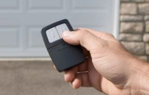 garage door opener repair chandler az