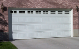 martin standard garage door chandler az