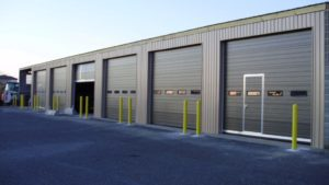 commercial garage door installation garden grove chandler az