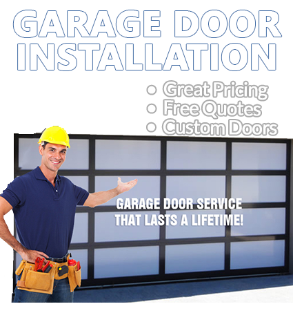 Anozira Garage Door Repair Chandler Same Day Service